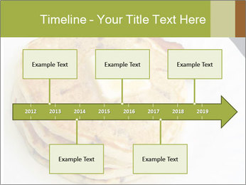 0000080183 PowerPoint Templates - Slide 28