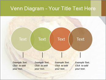 0000080183 PowerPoint Templates - Slide 32