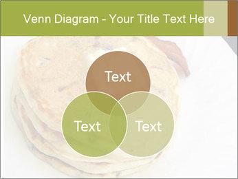 0000080183 PowerPoint Template - Slide 33