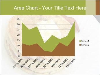 0000080183 PowerPoint Template - Slide 53