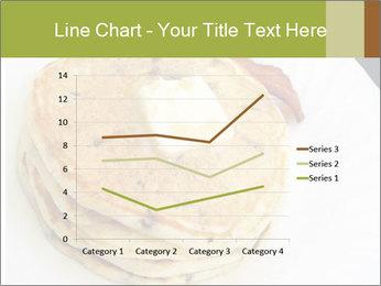 0000080183 PowerPoint Template - Slide 54