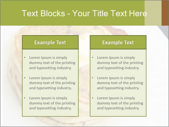 0000080183 PowerPoint Templates - Slide 57