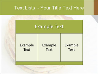 0000080183 PowerPoint Templates - Slide 59