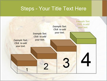 0000080183 PowerPoint Templates - Slide 64
