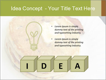 0000080183 PowerPoint Templates - Slide 80