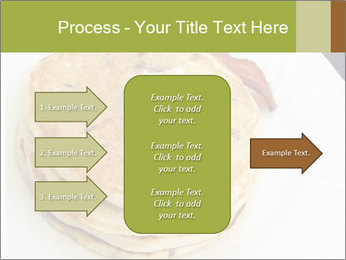 0000080183 PowerPoint Templates - Slide 85