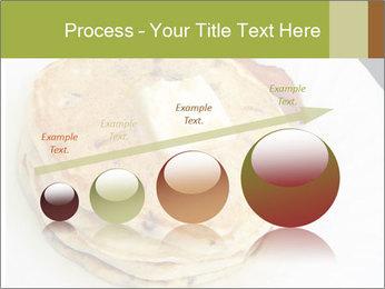 0000080183 PowerPoint Template - Slide 87