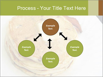 0000080183 PowerPoint Templates - Slide 91