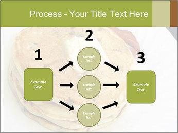 0000080183 PowerPoint Template - Slide 92