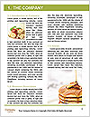 0000080183 Word Template - Page 3