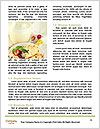 0000080183 Word Template - Page 4