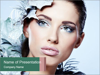 0000080184 PowerPoint Template
