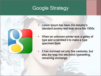 0000080184 PowerPoint Template - Slide 10