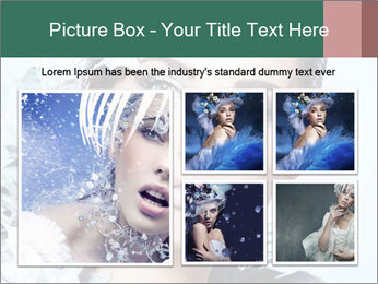 0000080184 PowerPoint Template - Slide 19