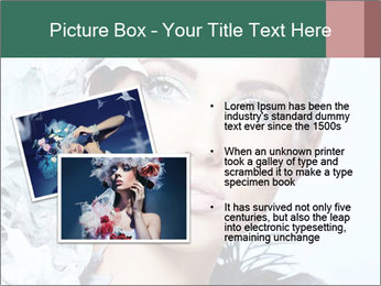 0000080184 PowerPoint Template - Slide 20