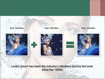 0000080184 PowerPoint Template - Slide 22