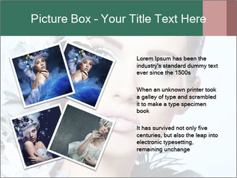 0000080184 PowerPoint Template - Slide 23
