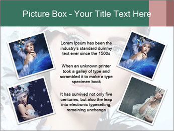 0000080184 PowerPoint Template - Slide 24