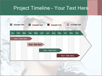 0000080184 PowerPoint Template - Slide 25