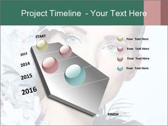 0000080184 PowerPoint Template - Slide 26