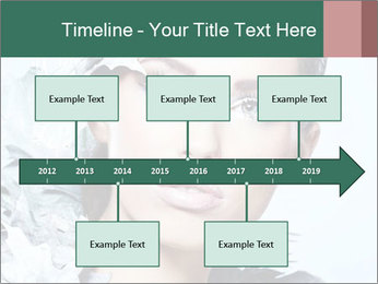 0000080184 PowerPoint Template - Slide 28