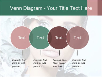 0000080184 PowerPoint Template - Slide 32