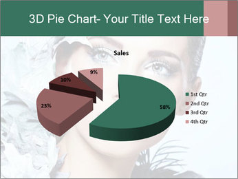 0000080184 PowerPoint Template - Slide 35
