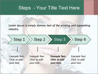 0000080184 PowerPoint Template - Slide 4