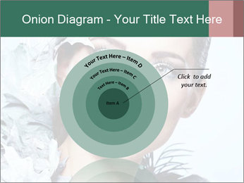 0000080184 PowerPoint Template - Slide 61