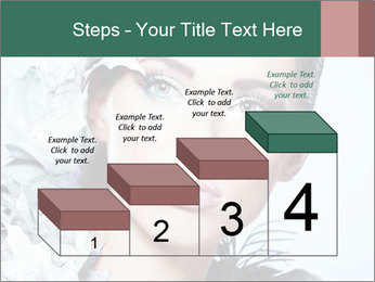 0000080184 PowerPoint Template - Slide 64