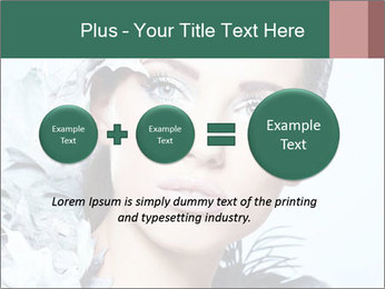 0000080184 PowerPoint Template - Slide 75
