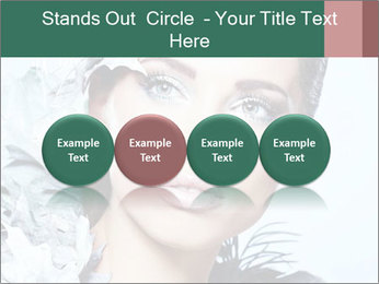 0000080184 PowerPoint Template - Slide 76