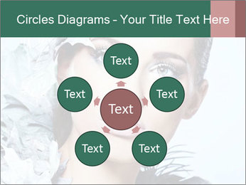 0000080184 PowerPoint Template - Slide 78