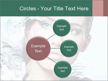0000080184 PowerPoint Template - Slide 79