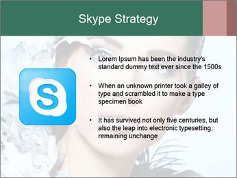 0000080184 PowerPoint Template - Slide 8