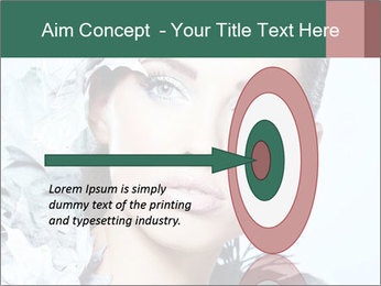 0000080184 PowerPoint Template - Slide 83