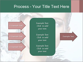 0000080184 PowerPoint Template - Slide 85