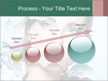 0000080184 PowerPoint Template - Slide 87