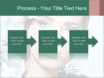 0000080184 PowerPoint Template - Slide 88