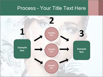 0000080184 PowerPoint Template - Slide 92