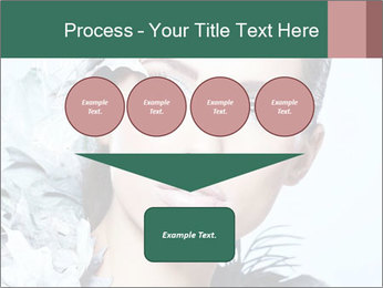 0000080184 PowerPoint Template - Slide 93