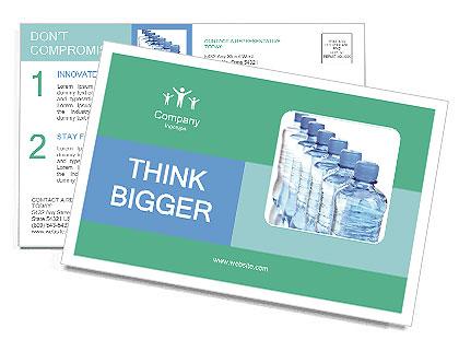 0000080185 Postcard Template