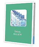 0000080185 Presentation Folder