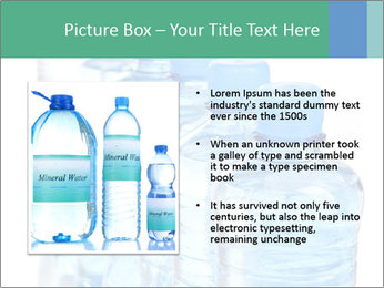 0000080185 PowerPoint Template - Slide 13