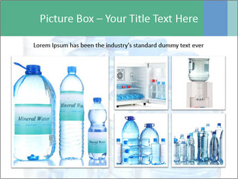 0000080185 PowerPoint Template - Slide 19