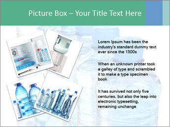 0000080185 PowerPoint Template - Slide 23
