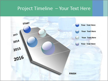 0000080185 PowerPoint Template - Slide 26
