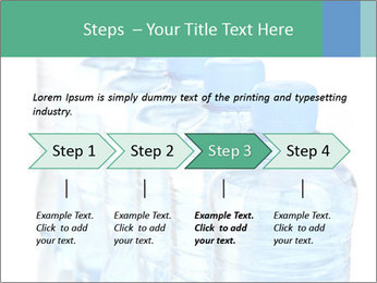0000080185 PowerPoint Template - Slide 4