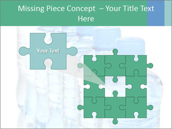 0000080185 PowerPoint Template - Slide 45