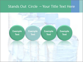 0000080185 PowerPoint Template - Slide 76